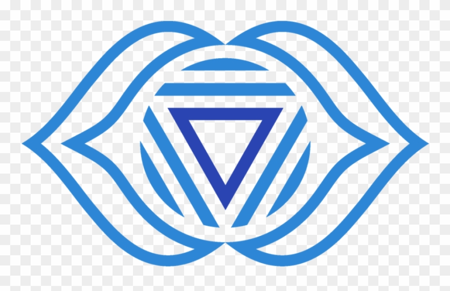 Third Eye , Png Download.