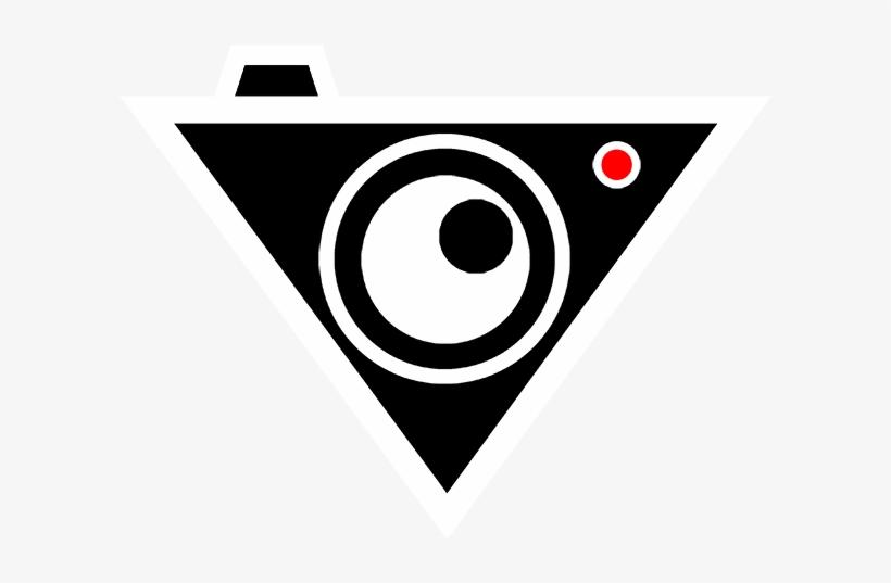 Third Eye Productions.