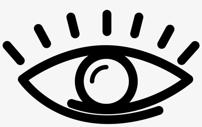 Third Eye Png PNG Images.