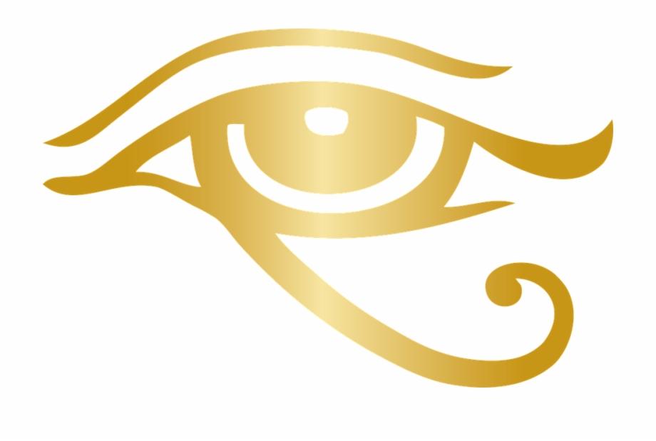 Crystal Pineal Gland Clairvoyance Third Eye.