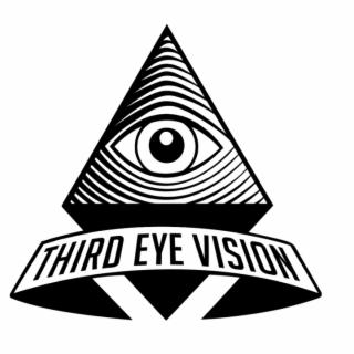 Third Eye Png.