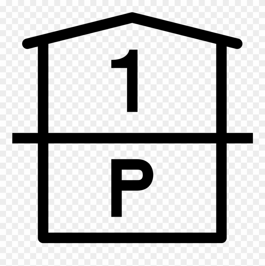 Parking And St Icon Jpg Freeuse Stock.
