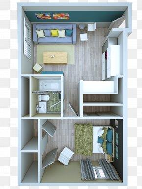 3rd Floor Images, 3rd Floor PNG, Free download, Clipart.