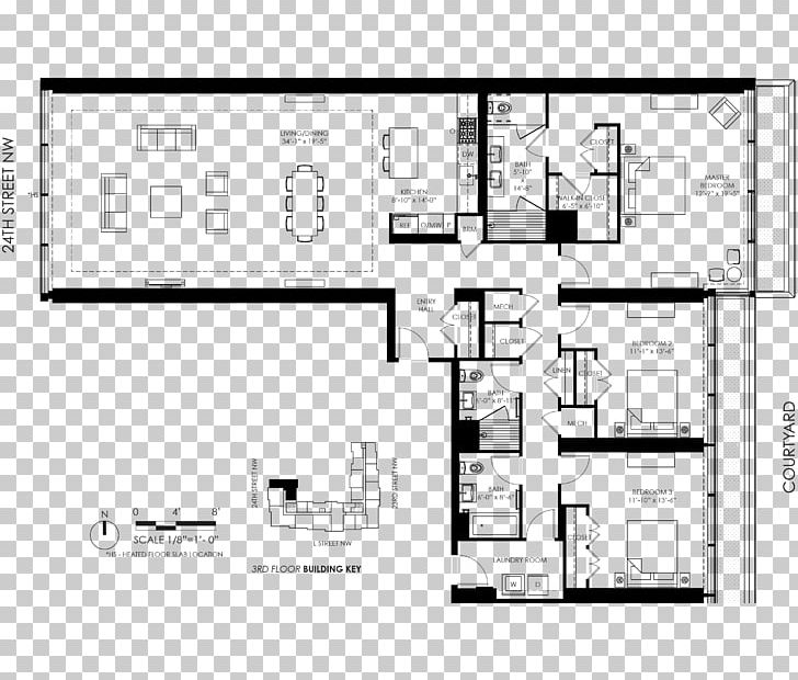 Floor Plan Architecture Open Plan PNG, Clipart, Angle.
