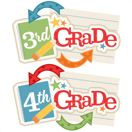Free 4th Grade Cliparts, Download Free Clip Art, Free Clip Art on.