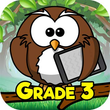Third Grade Learning Games Free.