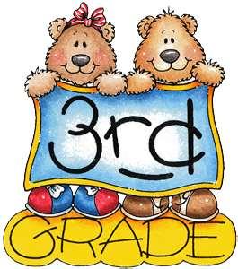 Grades clipart third grade, Grades third grade Transparent.