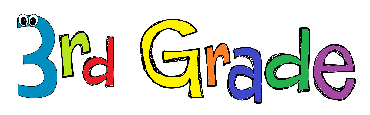 3rd Grade Clipart at GetDrawings.com.