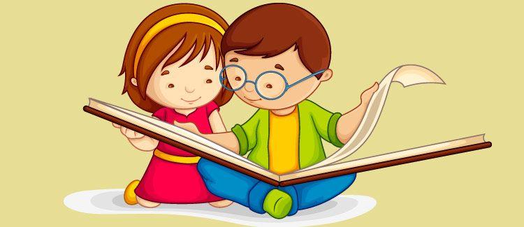 3rd grade reading comprehension worksheets.