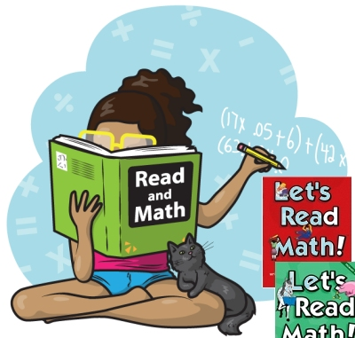 Free Third Grade Reading Comprehension PDF Books.