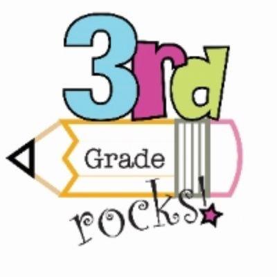 3rd grade CCA Ms. Mora (@Kariann42414496).