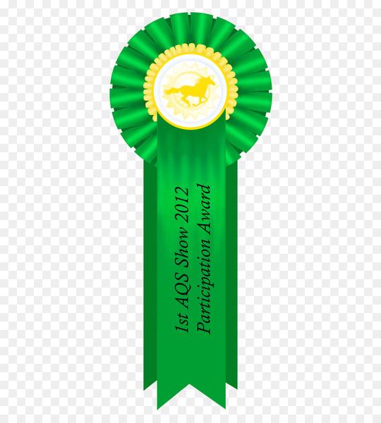 place award ribbon Clip art Prize.