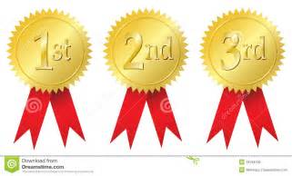 3rd Place Award Clipart, Free Download Clipart and Images.