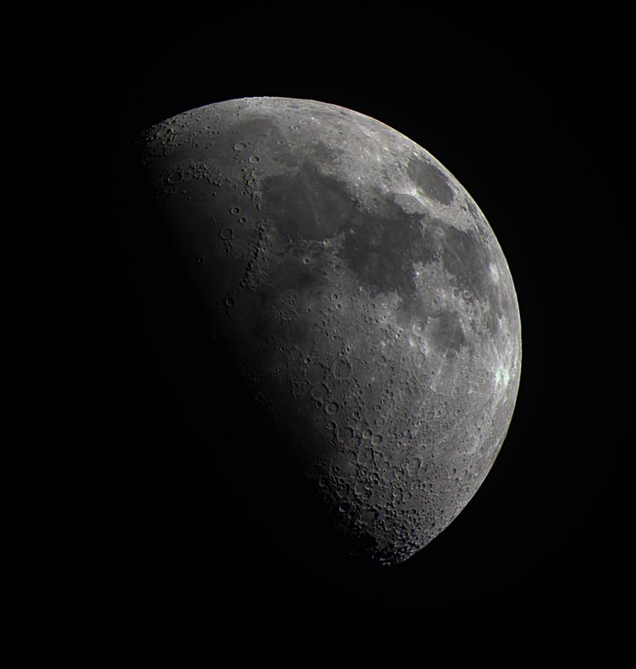 First Quarter Moon Clipart 3rd Quarter Moon Last Quarter.