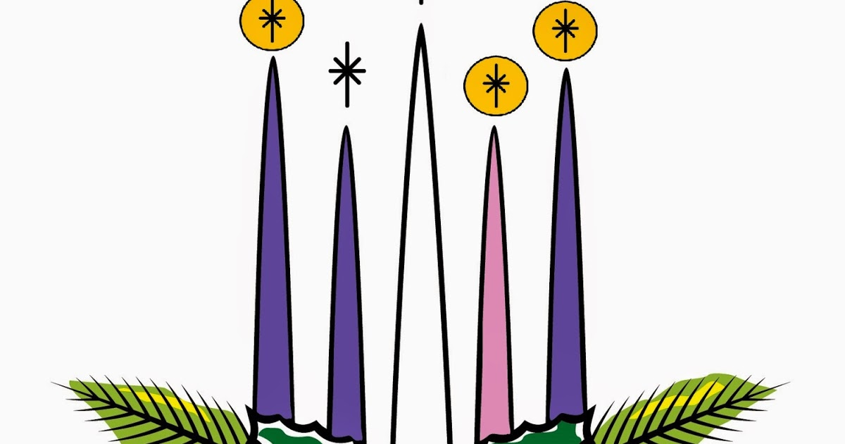 Advent Images.