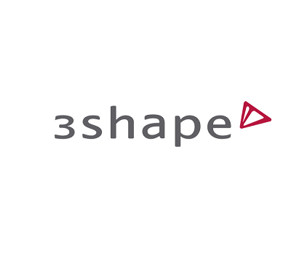 Implant Library for 3Shape.