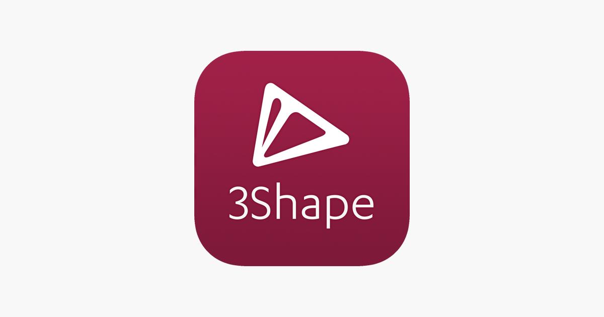 3Shape Dental System™ on the App Store.