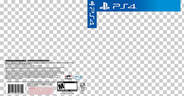 Mirror\'s Edge Catalyst PlayStation 4 0 Video Game Consoles.