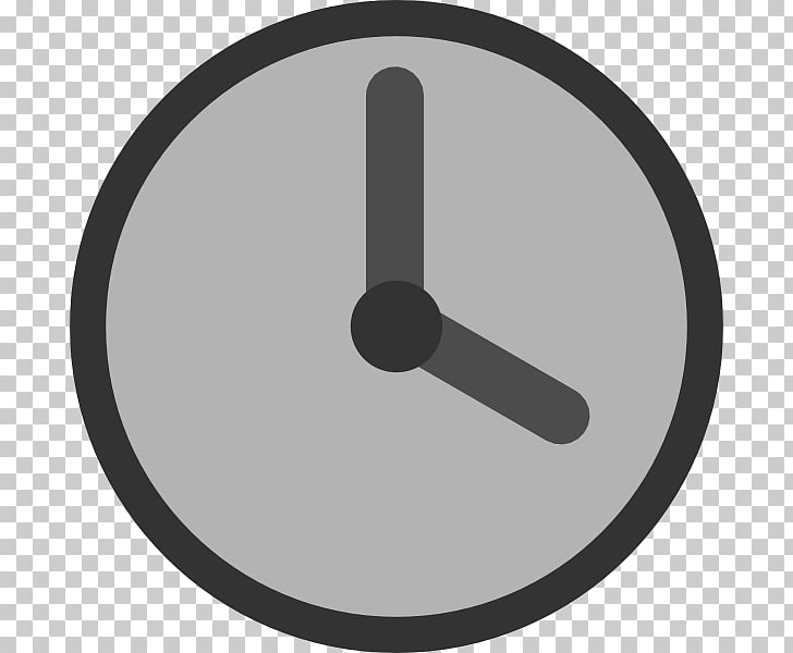 Clock Computer Icons Free content , Free Of Clock Icon.