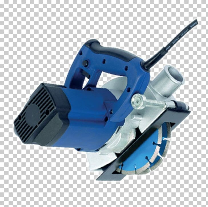 Angle Grinder Wall Chaser Slijpschijf 1 PNG, Clipart, Angle.