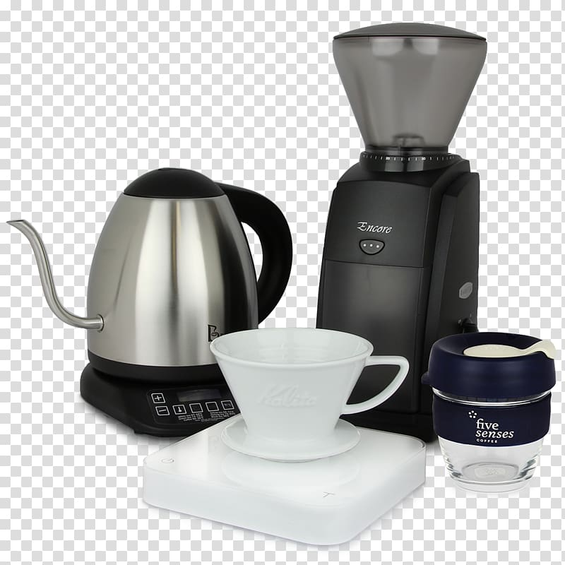 Hario Hario Buono kettle 1,2 l Coffee cup Electric kettle.
