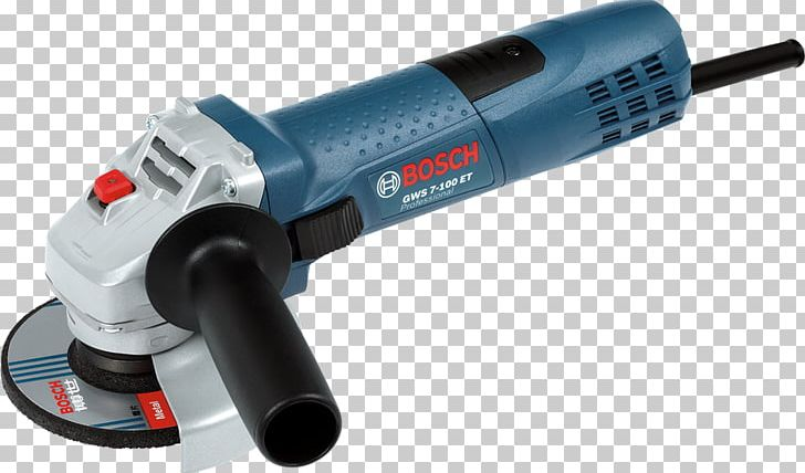 Angle Grinder Robert Bosch GmbH Grinding Machine Tool PNG.