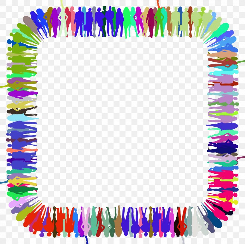 Clip Art Openclipart Image Vector Graphics, PNG, 2338x2338px.
