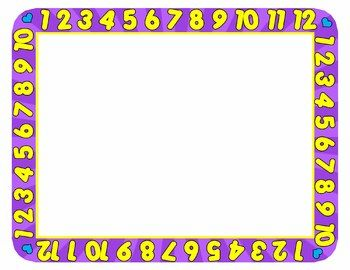 5 6 rectangle clipart clipart images gallery for free.