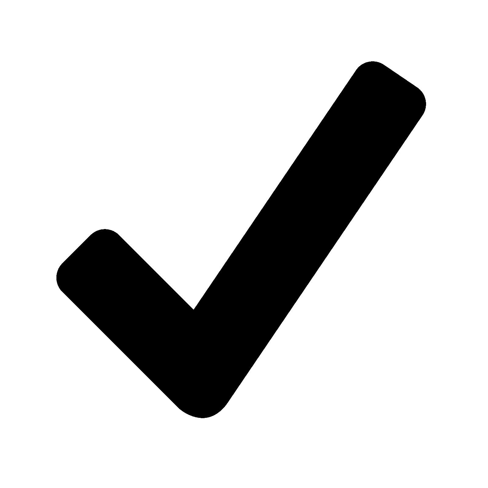 Download Free png Check Mark Clip Art Png 4 12 Check Mark.