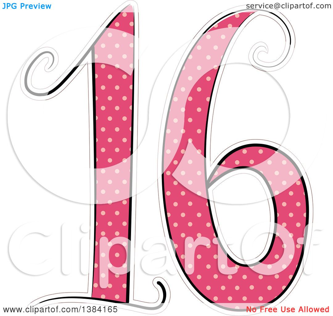 Clipart 16 4 » Clipart Station.