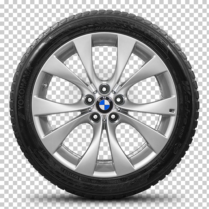 Car Audi RS 4 Tire Wheel, lottery wheel PNG clipart.