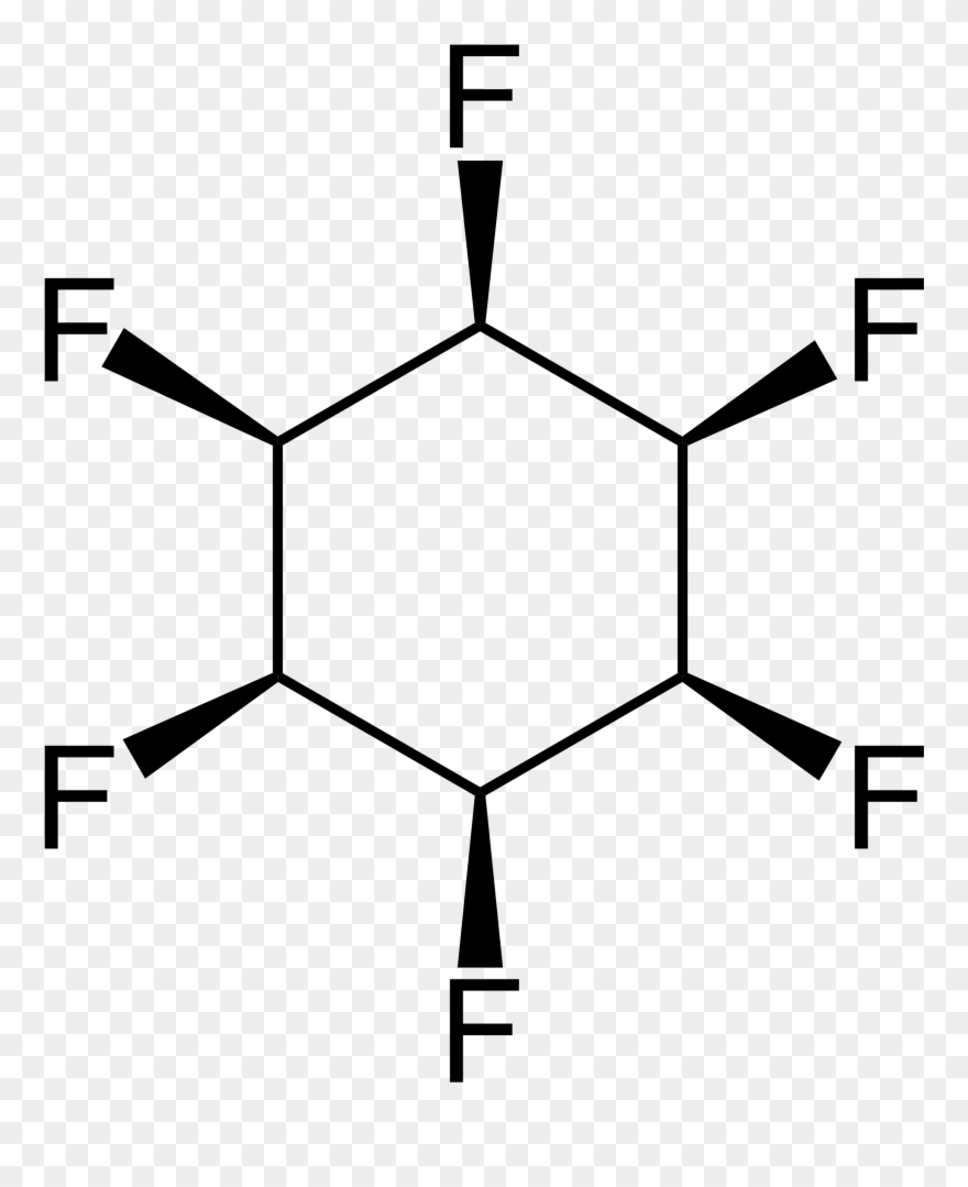 File All Cis Hexafluorocyclohexane.