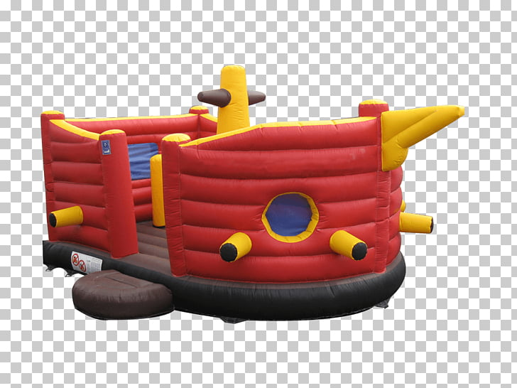 Pittsburgh Pirates Inflatable Galleon, others PNG clipart.