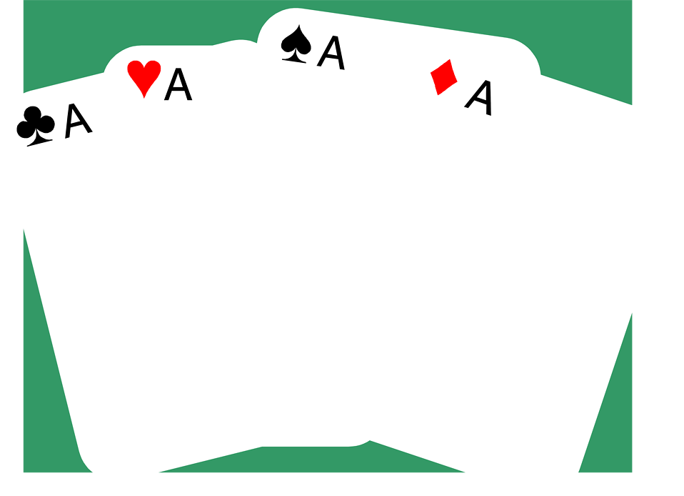 Free Free Playing Card Images, Download Free Clip Art, Free.