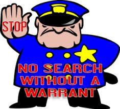 Free Amendments Cliparts, Download Free Clip Art, Free Clip.