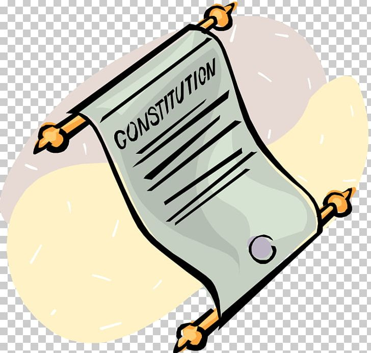 United States Constitution Constitutional Law PNG, Clipart.