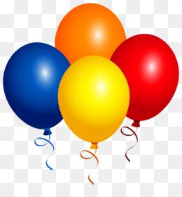 Free download Hot Air Balloon png..