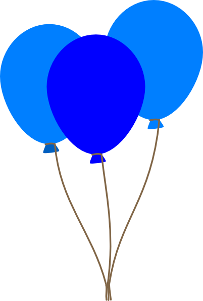 Free Balloon Clipart, Download Free Clip Art, Free Clip Art on.