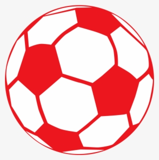 Free Soccer Ball Clip Art with No Background , Page 4.