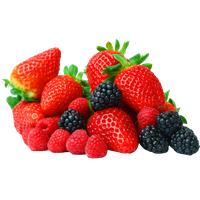 Download Berries Free PNG photo images and clipart.