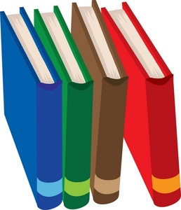 Free Textbook Cliparts, Download Free Clip Art, Free Clip.