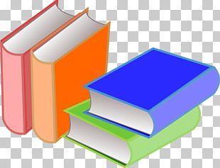 Images For Books PNG Images, Images For Books Clipart Free.