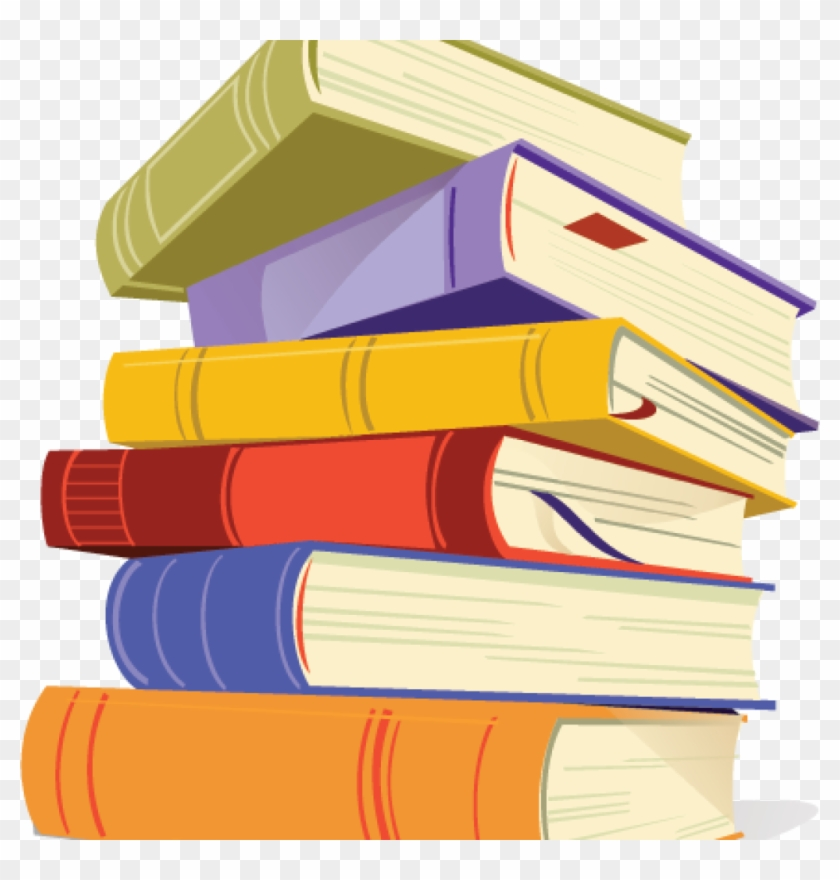 Stack Of Books Clipart Turkey Clipart Hatenylo.