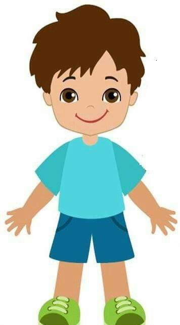Clipart boy, Clipart boy Transparent FREE for download on.