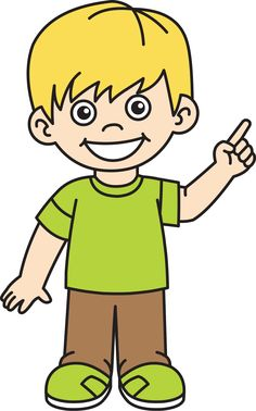 Free Boy Clip Art, Download Free Clip Art, Free Clip Art on.