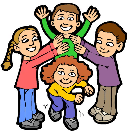 Free Picture Of School Children, Download Free Clip Art.