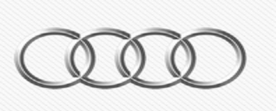 11 Best Photos of 4 Silver Circles Logo.