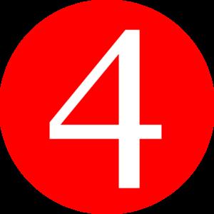 4 Clipart.