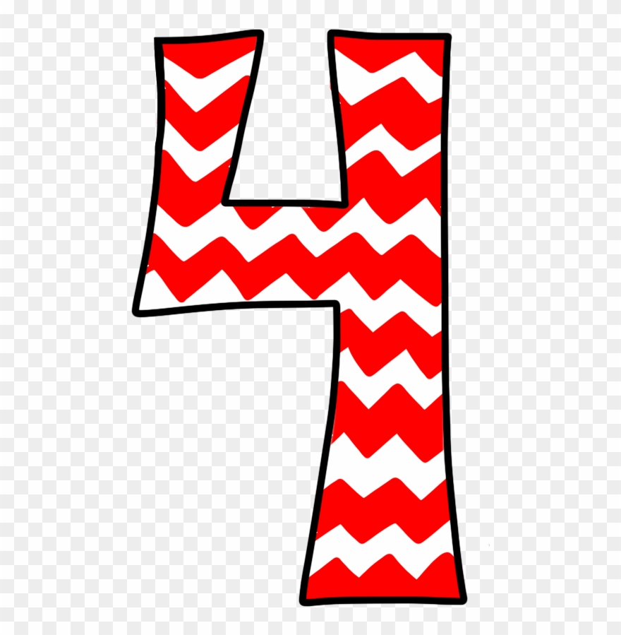 4 Clip Art Grade 4 Clipart 21 Free.