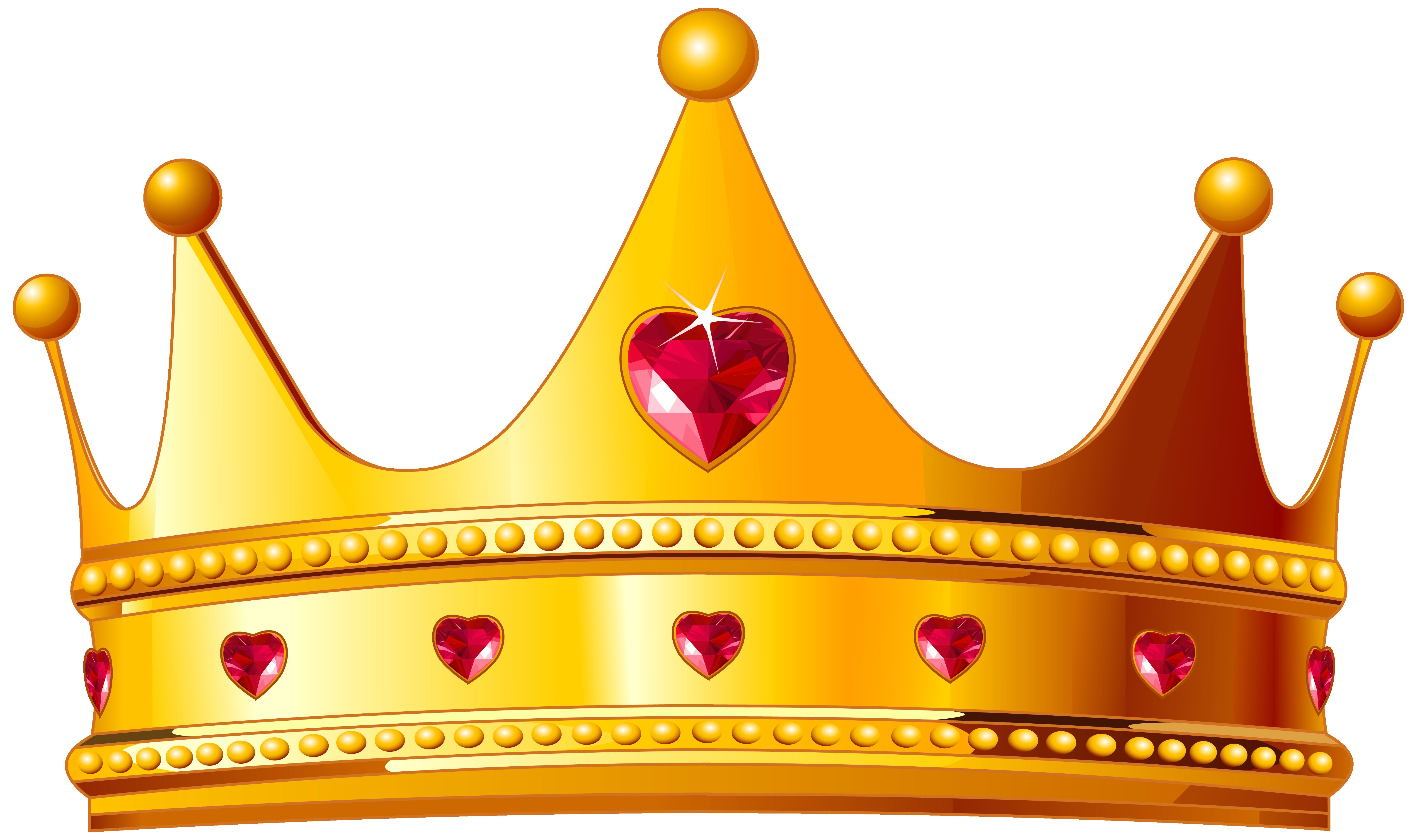 Crown of Queen Elizabeth The Queen Mother Clip art.